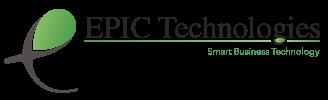 Epic-Logo-328-x-100