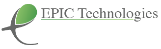 Epic Technologies Logo